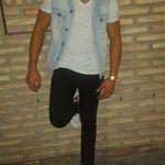 Eleazar fernandez - @bermudez_fernandez - Instagram