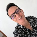 Eleazar Fernandez - @eleazar.fernandez1 - Instagram