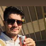 eleazar figueroa - @eleazar.junior96 - Instagram
