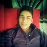 Eleazar  galindo - @galindoeleazar241 - Instagram