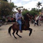 ELEAZAR GALINDO RUBIO - @eleazar_galindo_rubio - Instagram