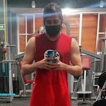 Eleazar Gallegos - @eleazargc_ - Instagram