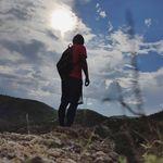 Eleazar Gonzales - @eleazar.gonzales.429 - Instagram