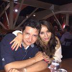 Eleazar Guerrero - @eleazarkdc - Instagram