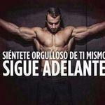 Eleazar Guido Fernandez Apaza - @eleazarguido - Instagram