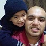 Eleazar Gutierrez - @eleazar.gutierrez.50999 - Instagram