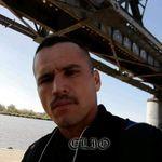 Eleazar Juarez - @eleazar.juarez.771282 - Instagram