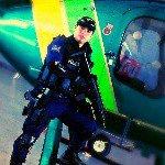 eleazar leyva - @elazar_92 - Instagram