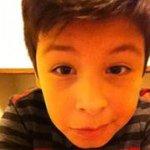 Eleazar Mendez - @eleazarmendez12 - Instagram