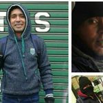 Eleazar Ruiz - @eleazar.ruiz.3572 - Instagram