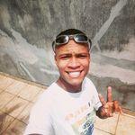 Eleazar Santos Teodoro - @eleazar_santos - Instagram