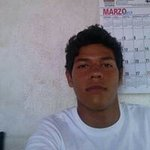 Eleazar Torres - @eleazar.torres.96 - Instagram