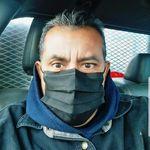 Eleazar Trujillo - @trujillo.eleazar - Instagram
