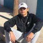 Emir TG - @eleazar_trujillo_gon - Instagram