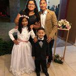 Eleazar Velázquez - @eleazar_velazquez_ - Instagram