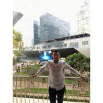 Eleazar Vera - @eleazarvera__ - Instagram