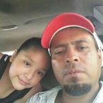 Eleazar Zamora - @eleazar.zamora - Instagram