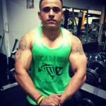 Harry Eleazer Rodriguez Molina - @harryrodriguezmolina - Instagram