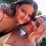 elecia mulvihill - @eleciamulvihill - Instagram