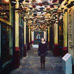 Elecia Robinson - @eleciarobinson - Instagram
