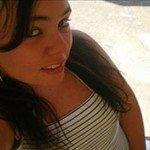 @electra_davis - Instagram