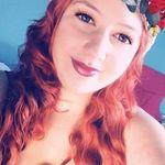 Electra Paris Evans - @electrae_ - Instagram
