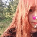Yilin - @eleen.wang - Instagram