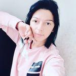sebestyen elena - @sebestyen.elena - Instagram