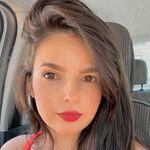 Élen Vieira   Advogada - @elen_vieira - Instagram
