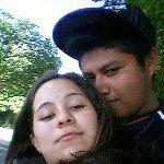 Elena Adame - @adameelena - Instagram
