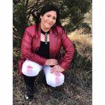 Elena_adame - @elena_adame_ - Instagram