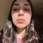 Elena Aguayo - @elenaaagua - Instagram