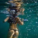 Elena Aguilera🐋🐠🐟🐬 - @elena._.aguilera - Instagram