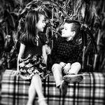 Elena Aitken - @elena.aitken - Instagram