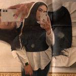 Elena Alcántar - @elena.alcantar7 - Instagram