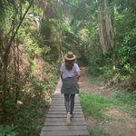 Elena D. Aldama - @elena_aldama - Instagram