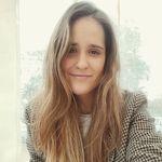Elena Alegre - @helenalegre - Instagram