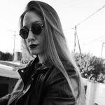 Elena Alegre - @elenaalegre11 - Instagram