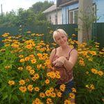 Елена Александрова - @elena._.alexandrova - Instagram