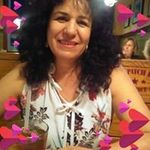 Elena Almanza - @elena.almanza.351 - Instagram