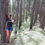 Elena Almanza - @elena_almanza_15 - Instagram