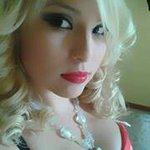 Elena Almonte Barajas - @elenaalmontebarajas - Instagram