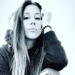 Elena Alonso - @elenitalonso - Instagram