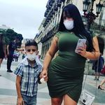 Elena Alvarez - @elena_alvarez.96 - Instagram