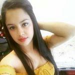 Elena Amador - @elena.amador.184 - Instagram
