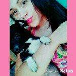 Elena Andrade - @elena_andrade23 - Instagram