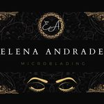 Elena Andrade - @elenaandrade_micro - Instagram