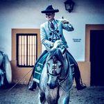 Elena Aragon - @elenaaragong - Instagram