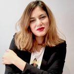 Elena | Estrategia digital - @elena__aranda - Instagram
