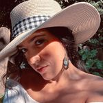 Elena Aranda - @elenaara07 - Instagram